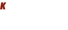 logo Kokeš Steel Group s.r.o.